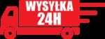 Wysylka24