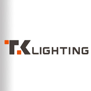 TK-LIGHTING